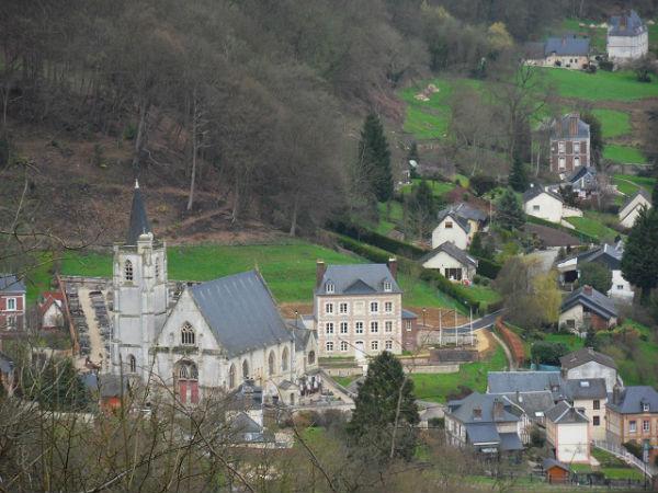 Villequier 2012-4